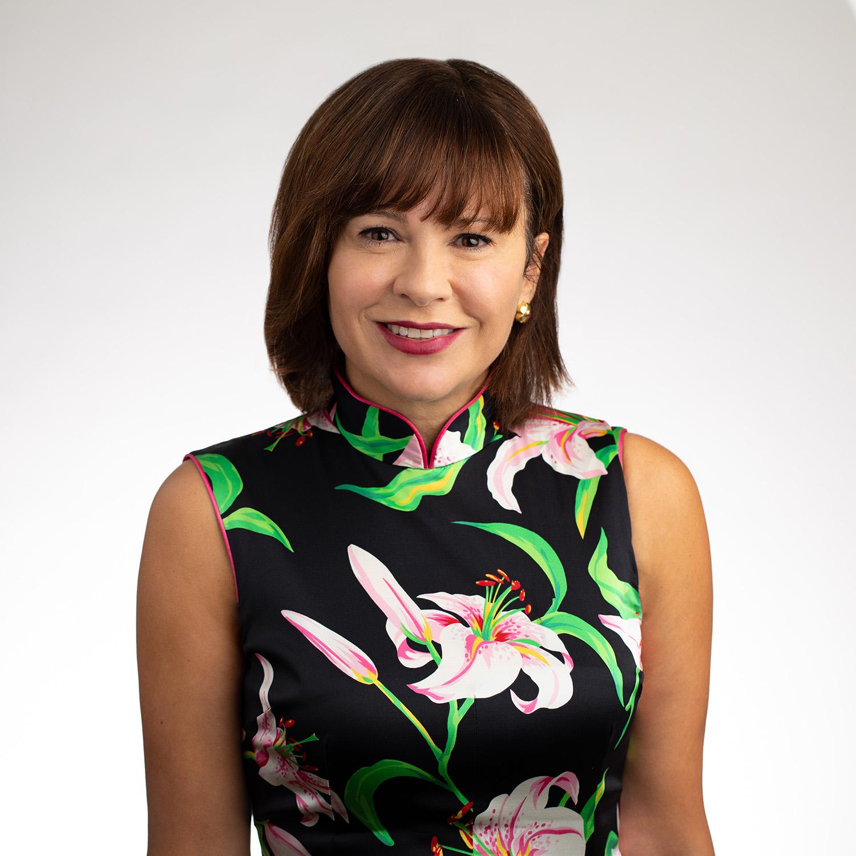 Natalia Luis